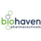 Biohaven Pharmaceuticals, Inc