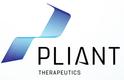 Pliant Therapeutics, Inc.