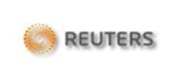 Blue Coat Systems loses cybersecurity software trial to Finjan, owes $40 mln Reuters