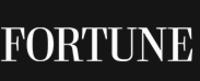 Ex-Cisco and Aetna Top Execs Join vArmour Board