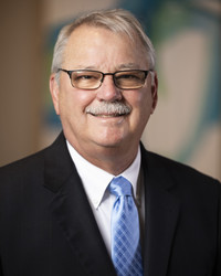 Paul D. Westerman