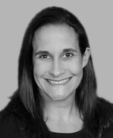 Jennifer M. Balliet