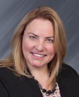 Sharon Virag