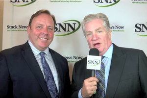 SNNLive Update with Finjan Holdings, Inc. (FNJN) - Dawson James