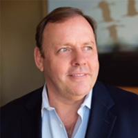 Michael D. Noonan
