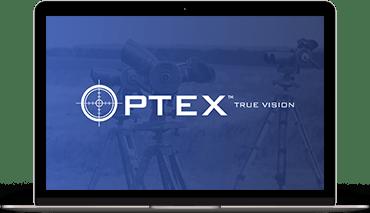 Optex Investor Presentation April 2018