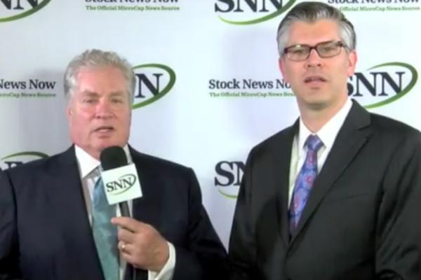 SNNLive with Finjan Holdings, LLC (Nasdaq: FNJN) - Q3 2015 Review