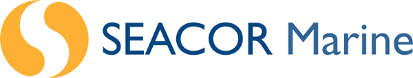 SEACOR Marine Holdings Inc.