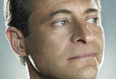 MYOS Board Member Peter Diamandis Named  Top 50 Greatest Leaders by Fortune Magazine