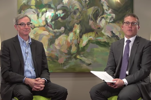 Elio Motors CEO Paul Elio Interviewed in OTCQX Video Series