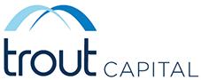 Trout Capital