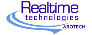 Realtime Technologies