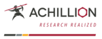 Achillion Pharmaceuticals, Inc.