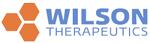 Wilson Therapeutics AB