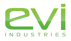 EVI Industries, Inc.