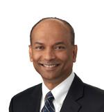 Nitya G. Ray, PhD