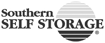 Southern Self Storage
