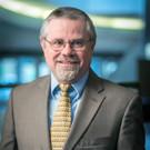 Arlen D. Nordhagen