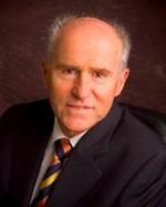Dr. Gary Kugler