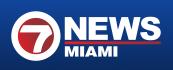 Channel 7 News Miami