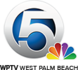 WPTV News Channel 5
