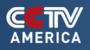 CCTV-America