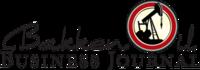 Bakken Oil Business Journal