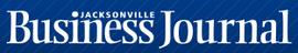 Jacksonville Business Journal