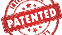 Innovation: In Defense of Patents