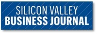 Silicon Valley Business Journal - We Announce The Honorees For Silicon Valley's 2016 Women of Influence