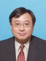 Dr. Raymond C.F. Tong
