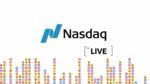 Nasdaq Facebook Live Interview