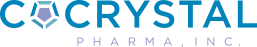 Cocrystal Pharma, Inc.
