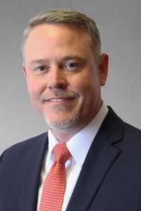 Michael L. Hollis