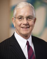 David L. Houston