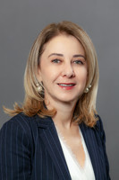 Farinaz S. Tehrani