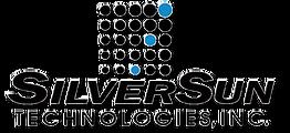 SilverSun Technologies, Inc.