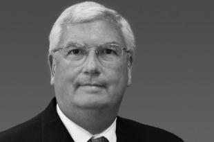 The Hon. Dr. Stephen L. Johnson