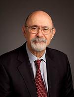 Randolph C. Steer, M.D., Ph.D.