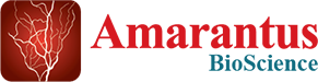 Amarantus BioScience Holdings, Inc.