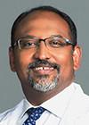 Paresh C. Shah, MD, FACS