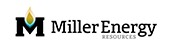 Miller Energy Resources