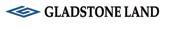 Gladstone Land
