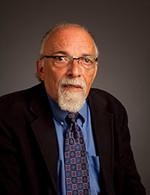 Roger C. Lucas, Ph.D.