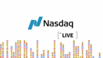 Nasdaq Facebook Live Interview