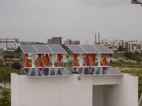 SIDVIN PLASTECH, Shamirpet, India