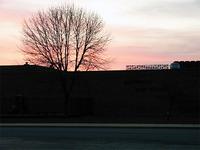 Eastbrook High School Installation