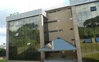 LACTEC Center Installation