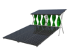 SolarMill - SM2-9P