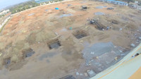 Time Lapse of Hyderabad Manufacturing Facility Under Construction